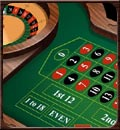 Gratis Download Monte Carlo Roulette