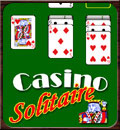 Gratis Download Laden Sie Online Casino Las Vegas Solitärs Patience