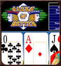 peraturan jacks or better poker